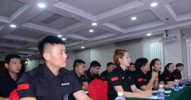 http://www.sxzhongtebao.com/questions/35.html